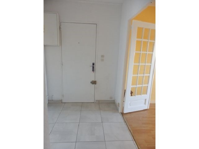 Location appartement Chalon sur saone 676€ CC - Photo 4