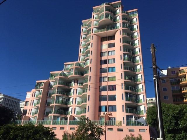 Vente appartement Saint denis 63000€ - Photo 1