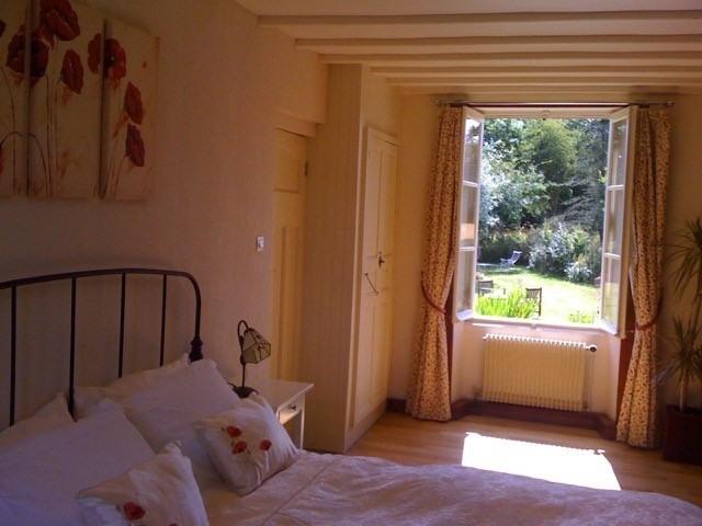 Immobile residenziali di prestigio casa Bricquebec 630000€ - Fotografia 8