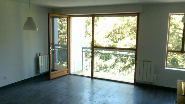 Verkauf wohnung Saint-etienne 88000€ - Fotografie 1