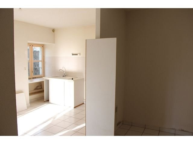 Location appartement Le monastier sur gazeille 270€ CC - Photo 3