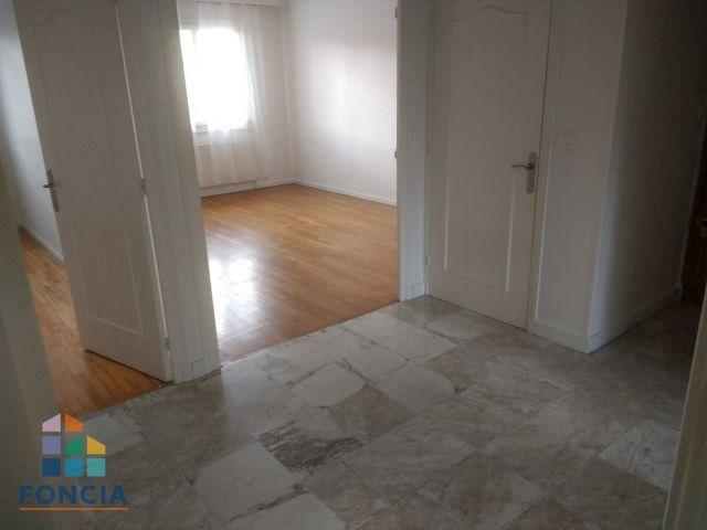 3 pièces 70,54 m²