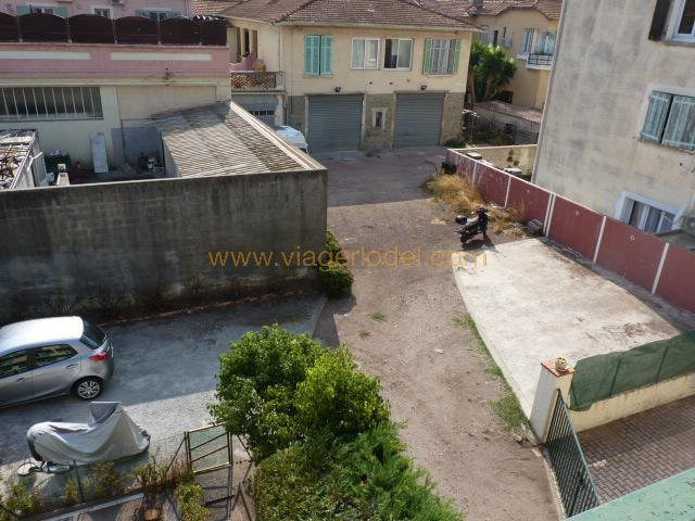 Deluxe sale building Fréjus 636 000€ - Picture 5