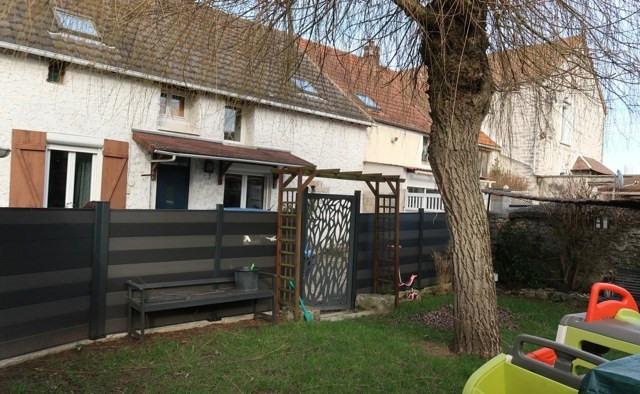Vente maison / villa La ferté-alais 259500€ - Photo 6