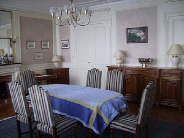 Sale apartment Chalon sur saone 490 000€ - Picture 3