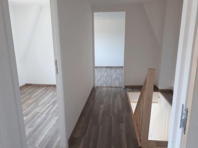 Sale house / villa Arvert 144500€ - Picture 6