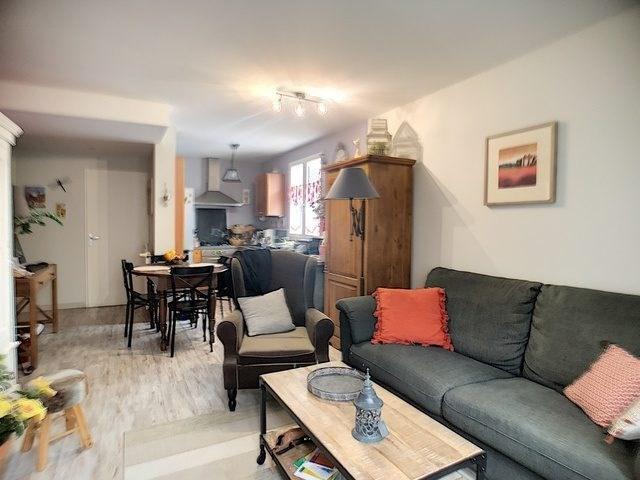 Sale apartment Charnay-lès-mâcon 157500€ - Picture 8