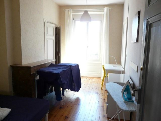 Venta  apartamento Saint-etienne 129000€ - Fotografía 5
