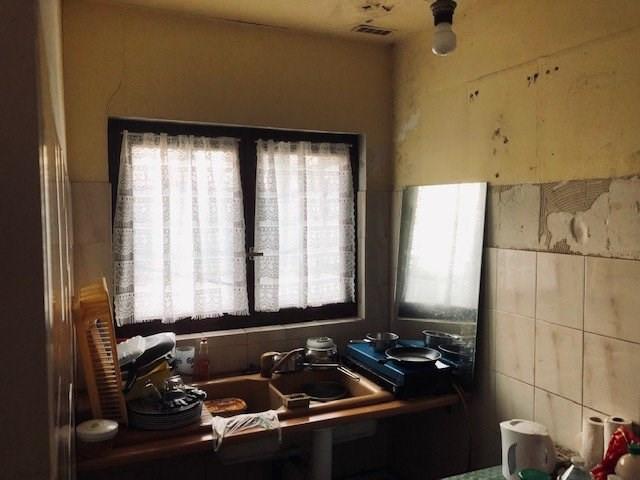 Produit d'investissement maison / villa Saint-denis 325000€ - Photo 8