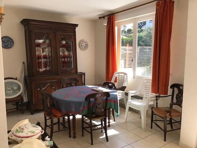 Sale apartment Pyla plage 494000€ - Picture 4