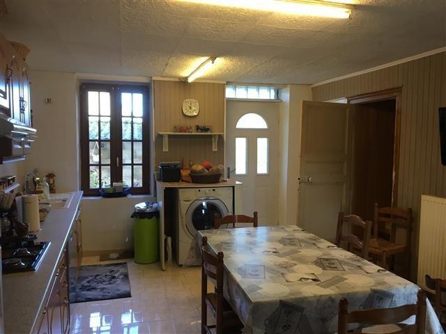 Vente maison / villa Essomes sur marne 179000€ - Photo 2