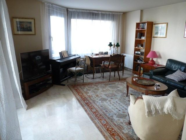 Appartement Lyon 2 pièce (s) 60.39 m²
