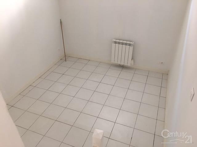Vendita appartamento Deauville 164000€ - Fotografia 3