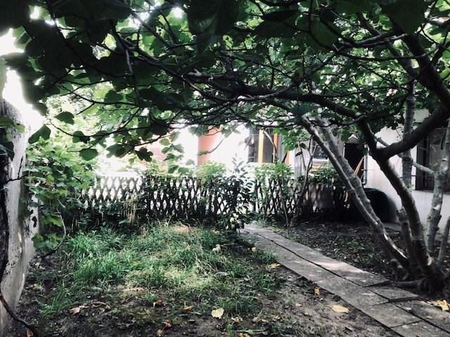 Produit d'investissement maison / villa Saint-denis 325000€ - Photo 3
