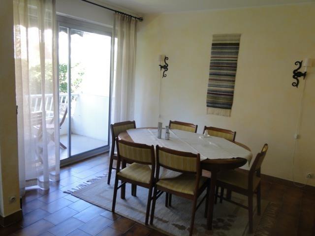 Verkoop  appartement Montpellier 254000€ - Foto 3