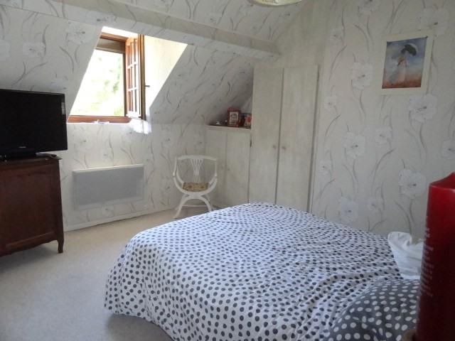Vente maison / villa Solterre 229000€ - Photo 13