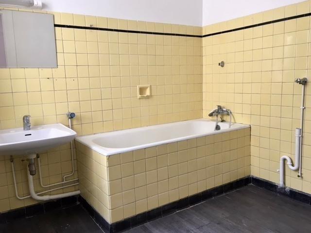 Location appartement Puteaux 1040€ CC - Photo 6