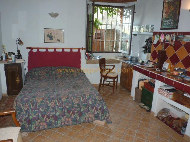 Life annuity house / villa Carcès 182 000€ - Picture 10