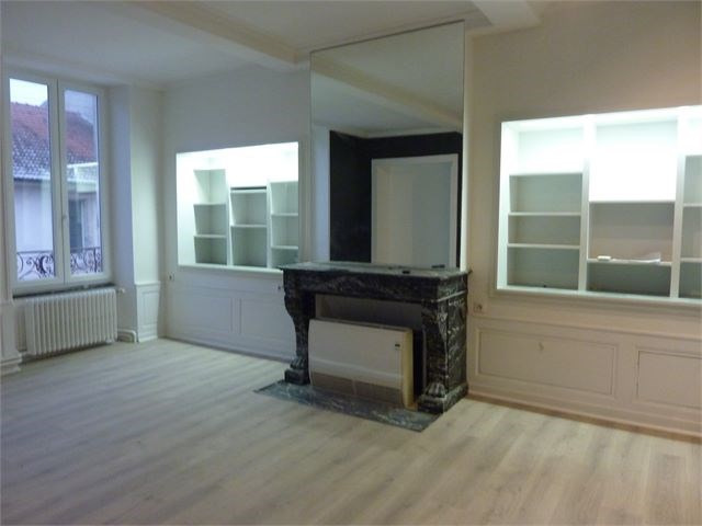 Sale apartment Toul 156 000€ - Picture 2