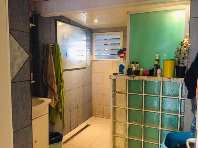 Vente maison / villa La riviere 166650€ - Photo 15