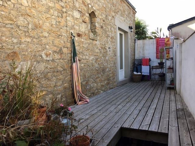 Vente maison / villa Baden 216000€ - Photo 2