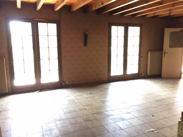 Sale house / villa Labrit 147 000€ - Picture 3