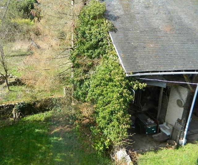 Venta  casa Maintenon 530000€ - Fotografía 6
