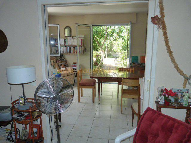 Vitalicio  casa Cagnes-sur-mer 195000€ - Fotografía 10