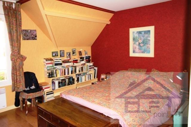 Vente maison / villa Saint germain en laye 995000€ - Photo 20