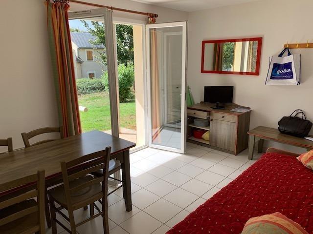 Vente appartement Saint-geniez-d_olt 35250€ - Photo 1
