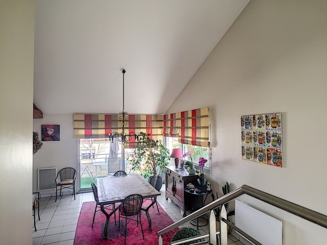 Sale house / villa Ceyrat 379 000€ - Picture 14
