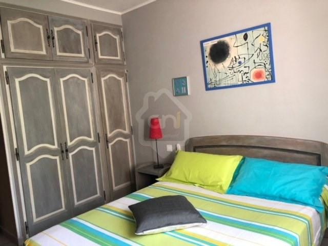 Vente maison / villa Redessan 275000€ - Photo 8