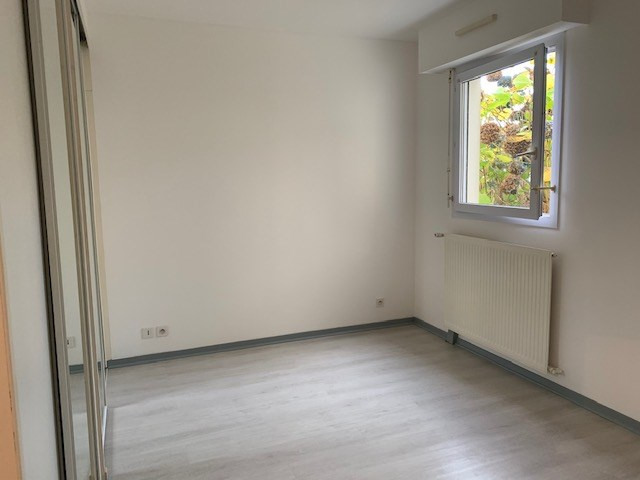 Sale apartment Vannes 157 500€ - Picture 3