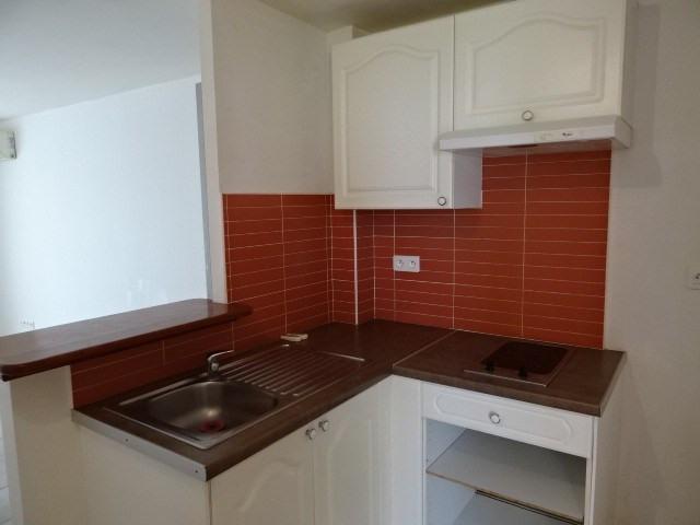 Vente appartement Ste clotilde 88000€ - Photo 2