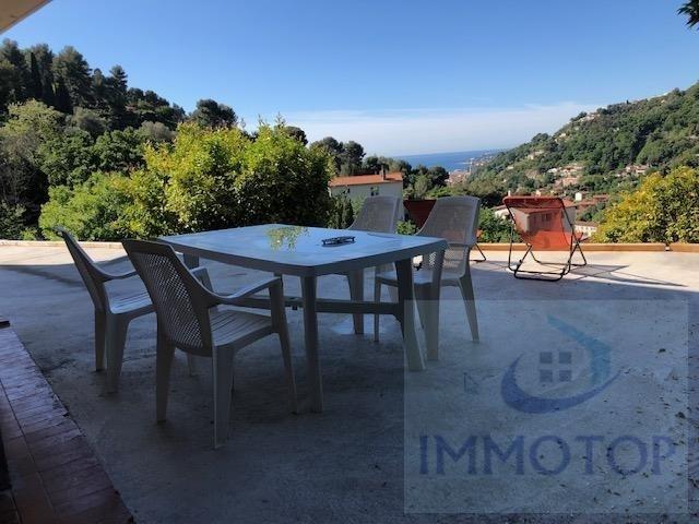 Vente de prestige maison / villa Menton 750000€ - Photo 12