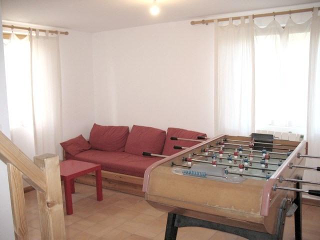 Sale house / villa Etaules 202000€ - Picture 5