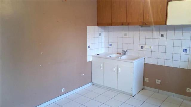 Location maison / villa Fourneaux 495€ CC - Photo 2