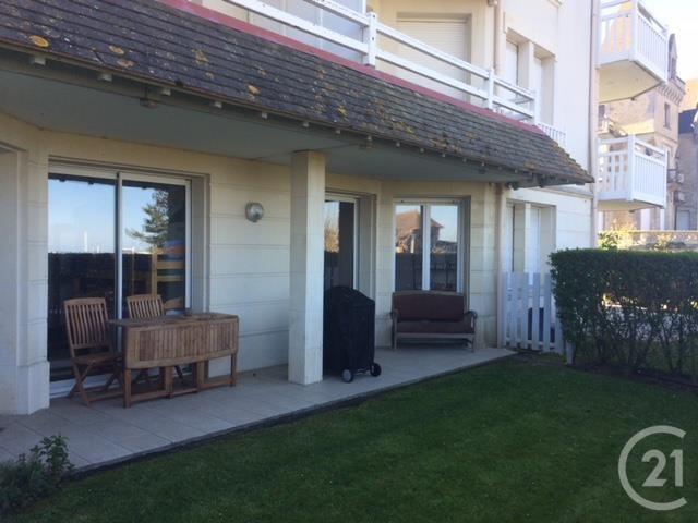 Продажa квартирa Deauville 389000€ - Фото 1