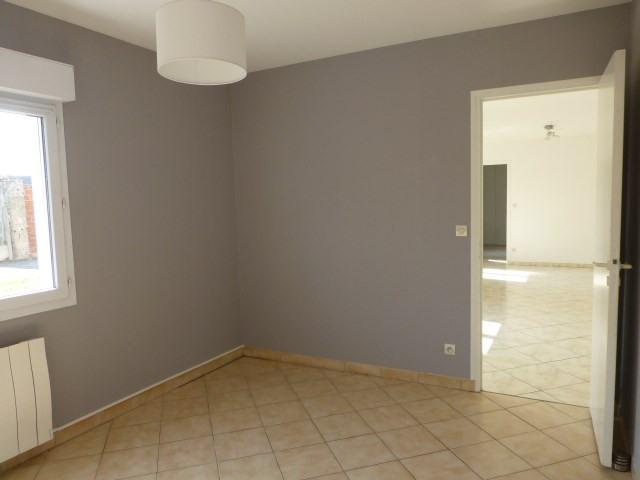 Location appartement Freneuse 690€ CC - Photo 13