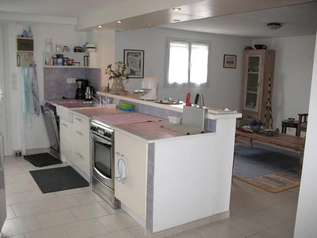 Sale house / villa Etaules 196500€ - Picture 6