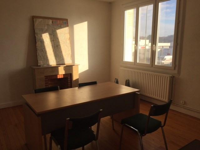 Alquiler  oficinas Valence 666€ CC - Fotografía 4