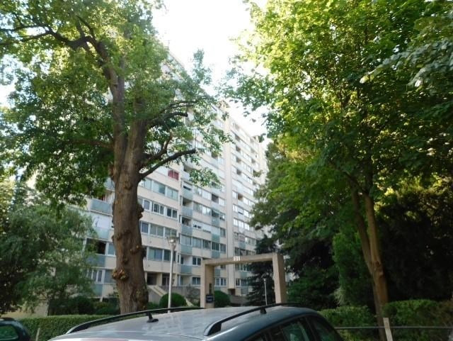 Vendita appartamento Savigny sur orge 146000€ - Fotografia 1