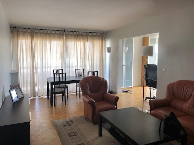 Location appartement Le pecq 1300€ CC - Photo 2