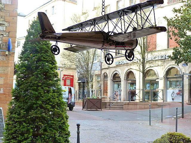 Vente fonds de commerce boutique Macon 51000€ - Photo 7