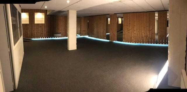Rental empty room/storage Boulogne billancourt 2991€ HT/HC - Picture 5