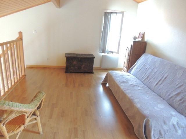 Alquiler vacaciones  casa Lacanau-ocean 655€ - Fotografía 4