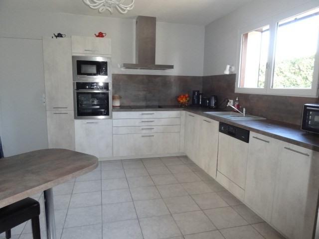Vente maison / villa Solterre 229000€ - Photo 5