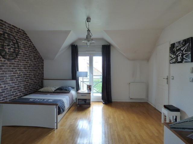 Vente maison / villa Andresy 620000€ - Photo 7