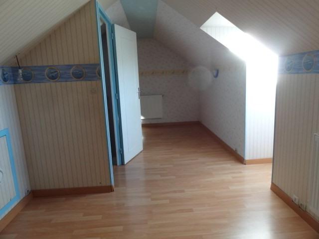 Vente maison / villa Amilly 149907€ - Photo 4