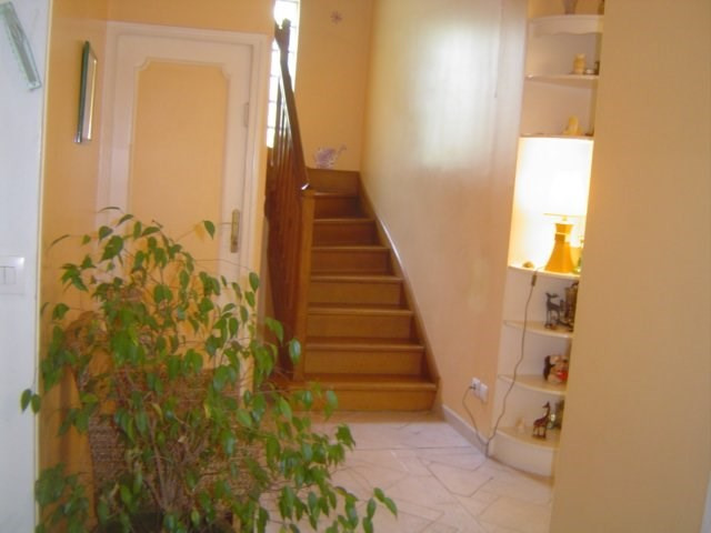 Vente maison / villa Le raincy 770 000€ - Photo 6